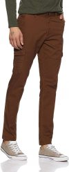 Min 80% Off On Top Branded Mens Trousers