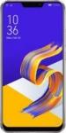 Asus ZenFone 5Z (Meteor Silver, 256 GB)  (8 GB RAM)