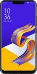 Asus ZenFone 5Z (Midnight Blue, 128 GB)  (6 GB RAM)