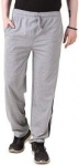 Aventura Outfitters Men's Cotton and Polyester Trackpant