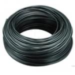 CINAGRO – Drip Irrigation 4MM Feederline Pipe – 50 Meters