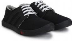 Kraasa Footwear Upto 84%