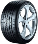 Continental Conti Cross Contract 235/65 R17 104H Tubeless Car Tyre