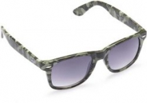 93% Off On Gio Collection Sunglasses