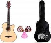 Guitars Upto 77% Off