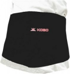 KOBO Neoprene Waist Adjustable Support