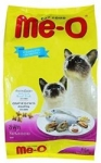 Me-O Dry Sea Food for Cats, 20 kg