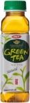 OKF Green Tea, 350ml