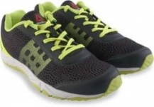 Upto 96% Off On Rebook Kids Shoes