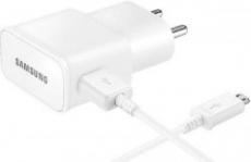 Samsung EP-TA13IWEUGIN Travel Adapter (White)