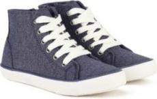 Upto 95% Off On Top Branded Kids Footwear