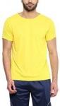 92% Off On Sunstar Uniforms Men's Round Neck T-Shirt