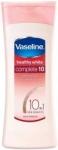 Vaseline Healthy White Complete 10 Lightening Body Lotion 100ml